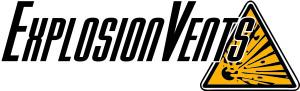 ExplosionVent_2C